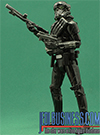 Death Trooper Specialist The Black Series 3.75""