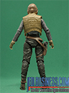 Jyn Erso Rogue One The Black Series 3.75""