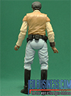 Lando Calrissian, General figure