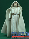Luke Skywalker, Jedi Master figure