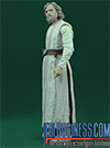 Luke Skywalker Jedi Master The Black Series 3.75""