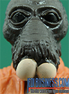 Ponda Baba A New Hope The Black Series 3.75""