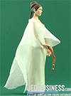 Princess Leia Organa Star Wars The Black Series 3.75""