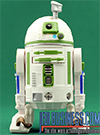 R2-A5, Entertainment Earth 6-Pack figure