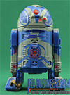R2-C2, Entertainment Earth 6-Pack figure