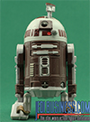 R7-D4, Entertainment Earth 6-Pack figure