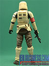Shoretrooper Rogue One The Black Series 3.75""