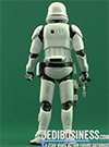 Stormtrooper, The Force Awakens figure
