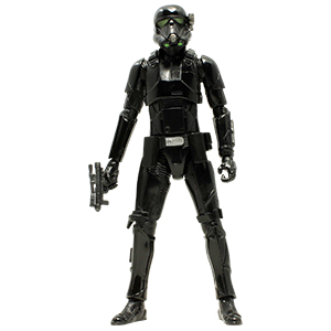 Death Trooper Specialist