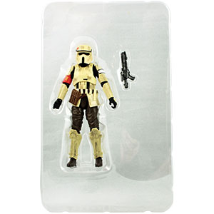 Shoretrooper Rogue One