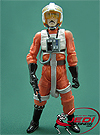 Biggs Darklighter, Star Wars figure