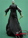 Luminara Unduli, Attack Of The Clones figure