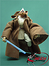 Pablo-Jill, Attack Of The Clones figure
