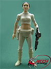 Padmé Amidala, Attack Of The Clones figure