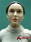 Padmé Amidala Attack Of The Clones The Black Series 3.75""