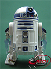 R2-D2, Attack Of The Clones figure