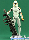 Clone Trooper, Army Of The Republic 4-Pack figure