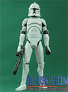 Clone Trooper, With RC Republic Fighter Tank figure