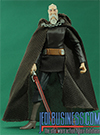 Count Dooku, Ultimate Gift Set 5-Pack figure