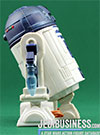 R2-D2 Capture Of The Droids 4-Pack The Clone Wars Collection