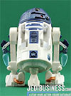 R2-D2, Capture Of The Droids 4-Pack figure