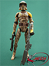 ARF Trooper, Assault On Geonosis figure