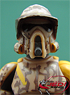 ARF Trooper Assault On Geonosis The Clone Wars Collection
