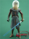 Anakin Skywalker, Cad Bane's Escape figure