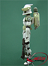 Aerial Recon Trooper Anti-Hailfire Droid Squad The Clone Wars Collection