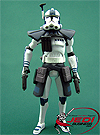 ARC Trooper, ARC Troopers figure