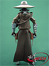 Cad Bane With Todo 360 The Clone Wars Collection