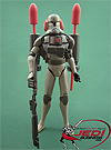 Clone Trooper, Stealth Ops figure