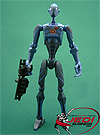 Commando Droid, Hostage Crisis figure