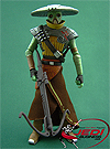 Embo, Clone Wars figure