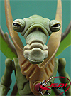 Geonosian Warrior Assault On Geonosis The Clone Wars Collection
