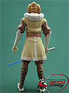 Plo Koon, Cold Weather Gear figure