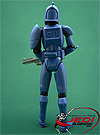 Senate Commando Senate Commando 2-pack The Clone Wars Collection