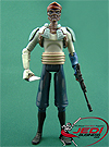 Shahan Alama Hostage Crisis The Clone Wars Collection