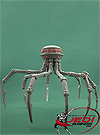 Spider Assassin Droid, Droid Attack On The Coronet figure