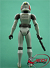 Clone Trooper Blackout, Stealth Operations figure