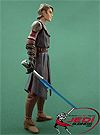 Anakin Skywalker The Rise Of Boba Fett The Clone Wars Collection