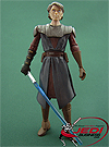 Anakin Skywalker, The Rise Of Boba Fett figure