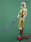 Mace Windu The Rise Of Boba Fett The Clone Wars Collection