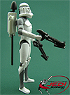 Clone Trooper Boost 104th Battalion Wolf Pack The Clone Wars Collection
