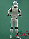 Clone Trooper Hardcase, Republic Troopers figure