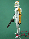 Clone Trooper Legacy Of Terror 2-pack The Clone Wars Collection