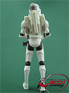 Clone Trooper, Phase II Armor figure