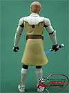 Obi-Wan Kenobi Legacy Of Terror 2-pack The Clone Wars Collection
