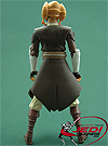 Plo Koon 104th Battalion Wolf Pack The Clone Wars Collection