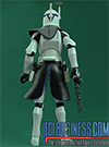 Captain Rex Clone Wars The Clone Wars Collection